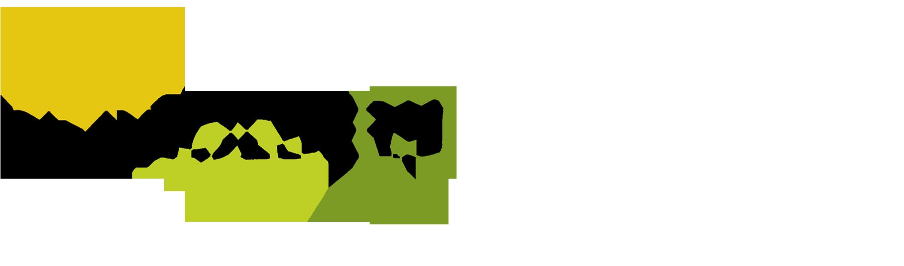 DeBroederij-logo-variant-4agendapagina